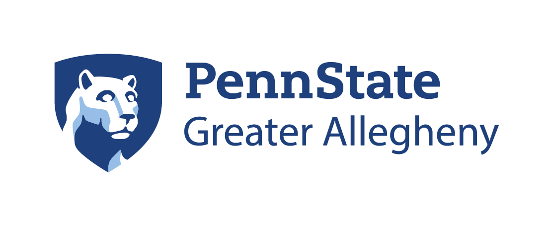 Penn State Greater Allegheny