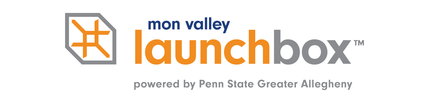 Mon Valley Launchbox powered by Penn State Greater Allegheny