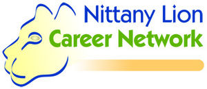 callout image career network
