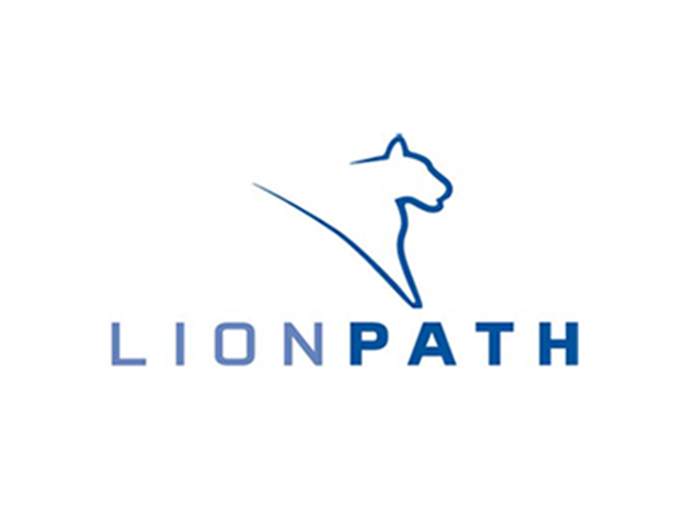LionPATH Logo