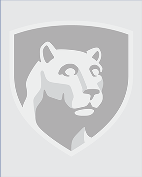 Penn State Lion Mark
