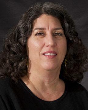 Profile photo of Sciulli