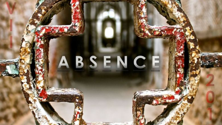 absence cover