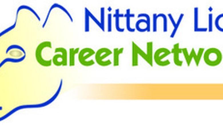 career network image